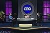 Số 28 'Chìa khóa thành công - Những câu chuyện thật của CEO': Đam mê và bản lĩnh