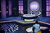 Số 43 'Chìa khóa thành công - Những câu chuyện thật của CEO': Kiên định một niềm tin