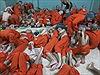 Bên trong nhà tù địa ngục giam giữ hàng nghìn phần tử IS tại Syria