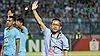 Cựu HLV U23 Indonesia thừa nhận đội tuyển Việt Nam 'vượt trội hơn'