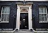 Bên trong 'boongke' số 10 Downing của Thủ tướng Anh giữa dịch COVID-19