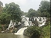 Đi bơi tại thác 5 tầng, học sinh lớp 8 tử vong do đuối nước