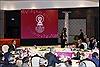 Hội nghị cấp cao ASEAN 35: Chính thức khai mạc phiên họp toàn thể
