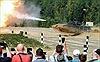 300.000 binh sĩ Nga bắt đầu cuộc tập trận lớn nhất lịch sử