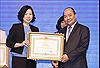Triển khai các kết quả, sáng kiến của Việt Nam tại WEF ASEAN 2018