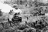 40 năm giải phóng Campuchia khỏi chế độ Khmer đỏ - Bài 2: Những năm tháng không thể quên