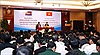 Thúc đẩy hợp tác toàn diện giữa các tỉnh biên giới Việt Nam - Campuchia