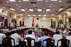 Bình Thuận quyết tâm tinh gọn bộ máy, nâng cao chất lượng cán bộ