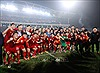 Xác định 16 đội dự VCK U23 châu Á 2020