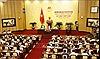 Hỗ trợ hơn 14 tỷ đồng giá vé đường sắt Cát Linh - Hà Đông trong giai đoạn đầu