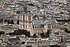 UNESCO sẽ ủng hộ Pháp bảo tồn, tu sửa nhà thờĐức Bà ở Paris