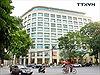 TTXVN đồng hành cùng đất nước trong tuyên truyền hội nhập quốc tế