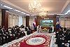 Lãnh đạo Campuchia đánh giá cao sự phát triển của TP Hồ Chí Minh trong khu vực ASEAN