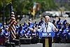 Bầu cử Mỹ 2020: Ứng cử viên Tổng thống Biden dẫn đầu trong đảng Dân chủ