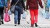 Đức lên kế hoạch cấm túi nilon dùng một lần từ năm 2020