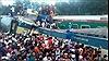 Hai tàu hỏa đâm nhau ở Bangladesh, ít nhất 16 người thiệt mạng