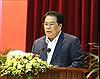 Đảng bộ Khối các cơ quan Trung ương triển khai các văn bản phục vụ đại hội đảng bộ các cấp