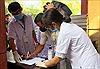 Tháng Thanh niên 2020: Góp sức trẻ chung tay phòng chống dịch COVID-19