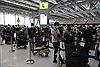 Ngày 18/5: Thêm 4 ca mắc mới COVID-19; Việt Nam tiếp tục các chuyến bay đưa công dân về nước