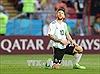 Sự 'biến mất' bí ẩn của Lionel Messi