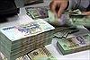 Xả thải vượt quy chuẩn, doanh nghiệp may mặc bị phạt 345 triệu đồng