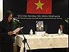 Lễ viếng nguyên Tổng Bí thư Đỗ Mười tại Nam Phi, Italy, Hà Lan và Chile