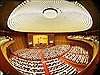 Đề xuất các giải pháp phát triển đồng bộ kinh tế- xã hội