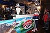 Cá chép - biểu tượng thịnh vượng và may mắn của lễ Giáng sinh