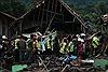 Xác nhận thêm người thương vong do thảm họa sóng thần tại Indonesia