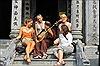 Việt Nam giới thiệu nhiều điểm đến thu hút du khách và nhà đầu tư Indonesia
