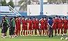 Asian Cup 2019: Truyền thông quốc tế nhận định về trận Việt Nam - Nhật Bản