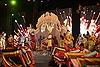 Sân khấu hóa kỷ niệm 230 năm chiến thắng Đống Đa lịch sử