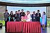Quảng Ninh cung cấp dịch vụ hành chính công qua Zalo
