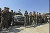 Thổ Nhĩ Kỳ và Mỹ tiếp tục bất đồng về lực lượng người Kurd ở Syria