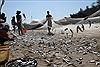 Thừa Thiên Huế:  Xây dựng vùng đầm phá thành trung tâm kinh tế biển phát triển