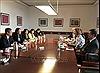 Thúc đẩy hợp tác trong lĩnh vực phụ nữ, trẻ em giữa Việt Nam - Đức