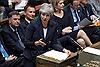 Liên minh châu Âu đồng ý gia hạn Brexit đến ngày 31/10
