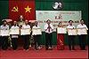 Trà Vinh phong tặng, truy tặng 54 danh hiệu 'Bà mẹ Việt Nam Anh hùng'