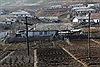 Hạn hán hoành hành tại Triều Tiên