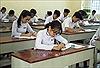 Phổ điểm thi THPT quốc gia 2019 phản ánh chính xác chất lượng dạy và học