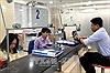 TP Hồ Chí Minh: Không được yêu cầu doanh nghiệp, người dân bổ sung hồ sơ quá 1 lần