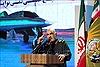 Iran bác tin cơ sở hạ tầng dầu mỏ bị tin tặc tấn công