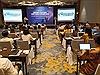Công bố Top 50 thương hiệu giá trị nhất Việt Nam