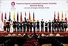Hội nghị Cấp cao ASEAN 35: Các nước tham gia RCEP nỗ lực đàm phán