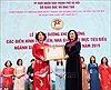 Hà Nội tôn vinh 125 nhà giáo tiêu biểu