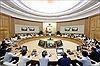 Nghị quyết phiên họp Chính phủ thường kỳ tháng 10/2019