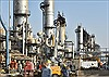 Dự báo giá dầu thế giới có xu hướng giảm trong năm 2020