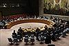 Dưới sự chủ trì của Việt Nam, HĐBA LHQ thông qua nghị quyết gia hạn hoạt động của UNMHA