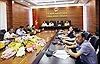 Ninh Thuận: Tết Nguyên đán Canh Tý 2020 đảm bảo vui tươi, an toàn và tiết kiệm