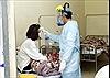 Việt Nam ghi nhận trường hợp nhiễm nCoV thứ 14
